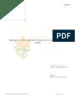 Introduction_PDI