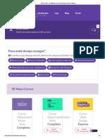 Danki Code - Os Melhores Cursos de Programação do Brasil