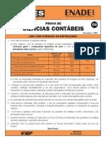 ENAD CIENCIAS_CONTABEIS