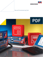CMC-356-Brochure-ENU.pdf