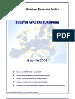buletin8aprilie2009