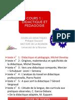 courslesdidactiques2015-1