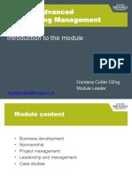 P04712 introduction GC