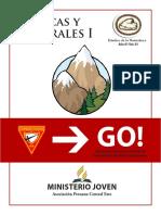 Rocas-y-Minerales-I-1-2.pdf
