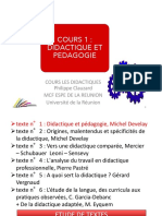 courslesdidactiques2015-1.pdf