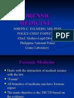 37. Forensic Medicine.ppt
