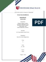 Monografia-La-Novacion.docx