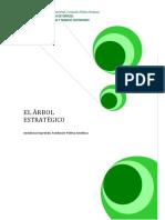 Arbol-Estrategico