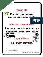 1__as_-_projet_3_-_le_fait_divers_.pdf
