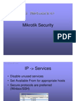 GregSowell-mikrotik-security