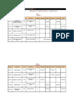 Horário-Ciências-do-Estado-OBRIGATÓRIAS-2020-1-1