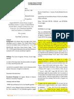 Boatman v Berreto 938 F.3d 1275.pdf