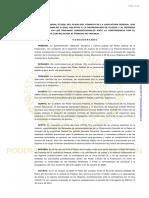 AcuerdoGeneral37_2020