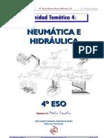 T4-Neumática e Hidráulica