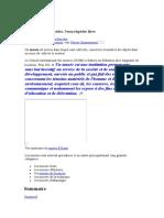 Musée+history+définition de muse+catégorie.doc