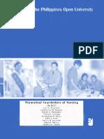 N207 Theoretical.pdf