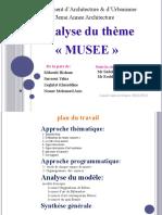 analyse musée.pptx