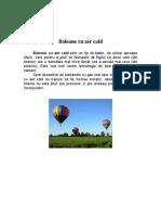 Baloane cu aer.doc