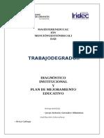 Diagnóstico-institucional-y-plan-de-mejoramiento-educativo-Arica-College-Jorge-González-Villalobos.pdf