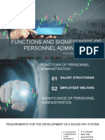 FUNCTIONS-AND-SIGNIFICANCE-OF-PERSONNEL-ADMIN (1)