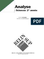 Ouvrage analyse.pdf