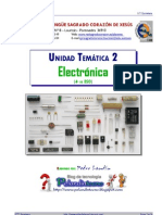 T2_ Electronica analógica