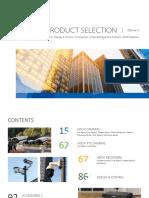 Catalog_Dahua-HDCVI-Products-Selection_V3.0_EN_20201022(114P).pdf
