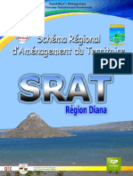 doc_srat_diana.pdf