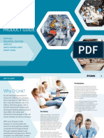 DLink Product Guide.pdf