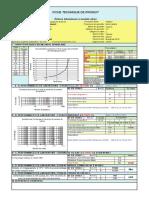 CHAP XII-1.1 A16 PRODUITS FINIS