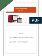 Chromatrography_LimitChange-BP2017