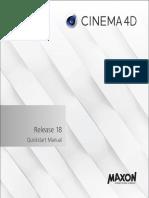 Cinema_4D_R18_FR
