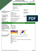 Mold Control Mold Armor Mold Remover FG550_SDS-86-M-2.pdf