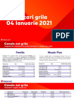 INFO-modificari Grila Programe 4 Ianuarie