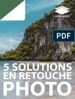 5-solutions-en-retouche-photo.pdf