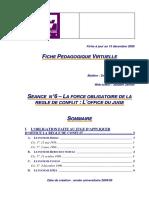 La_force_obligatoire_de_la_regle_de_conflit_-_L_office_du_juge.pdf