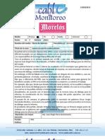 Publicable Informa 15 Feb 11 Completo