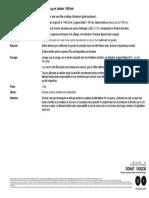 DOE230_text_fr.pdf