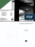 Aviation Meteorolgy book icjoshi.pdf