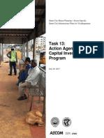 Action_Agenda_for_Capital_Investment_Program.pdf
