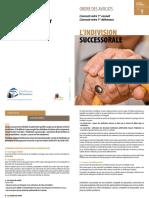 fiche9-IndivisionSuccessorale