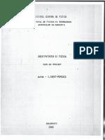 Creativitate în Fizică by Iovitz Popescu - 1980