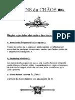nains_du_chaos_V7_by_LuKratE