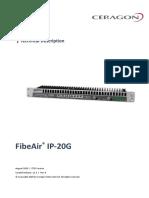 Ceragon_FibeAir_IP-20G_Technical_Description_11.3_ETSI_Rev_A