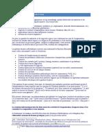 1_LaGestionDeParc.pdf
