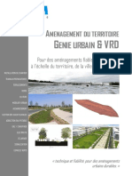 book-references-vrd-2