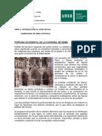 [T.3]_PORTADA_OCCIDENTAL_DE_LA_CATEDRAL_DE_REIMS_COMENTARIO