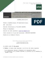 1º PED.doc