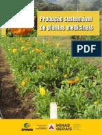 livro-plantas-medicinais-2020