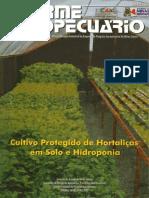 IA-200-201.pdf